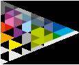 PG_logo-beeldmerk