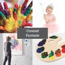 creatief-fantasie