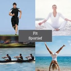 fit-sportief