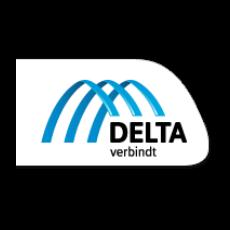 Delta-logo_2
