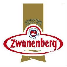 Zwanenberg Foodgroup