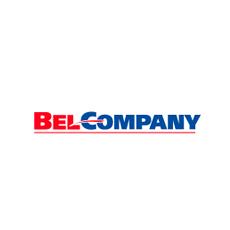 belcompany230