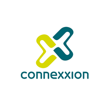 connexxion230