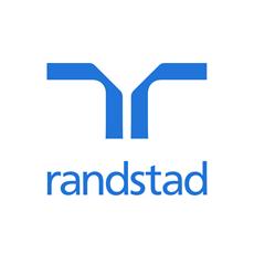 randstad230