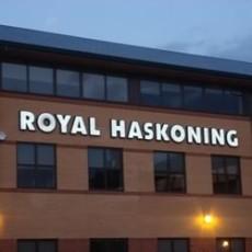 royalhaskoning-logo