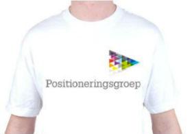 T-shirt test2
