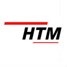 HTM: de klant centraal