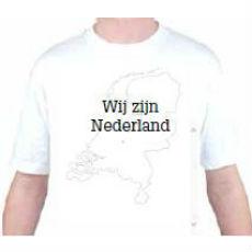 Onderzoek NL
