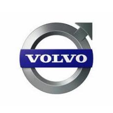 Volvo Nederland