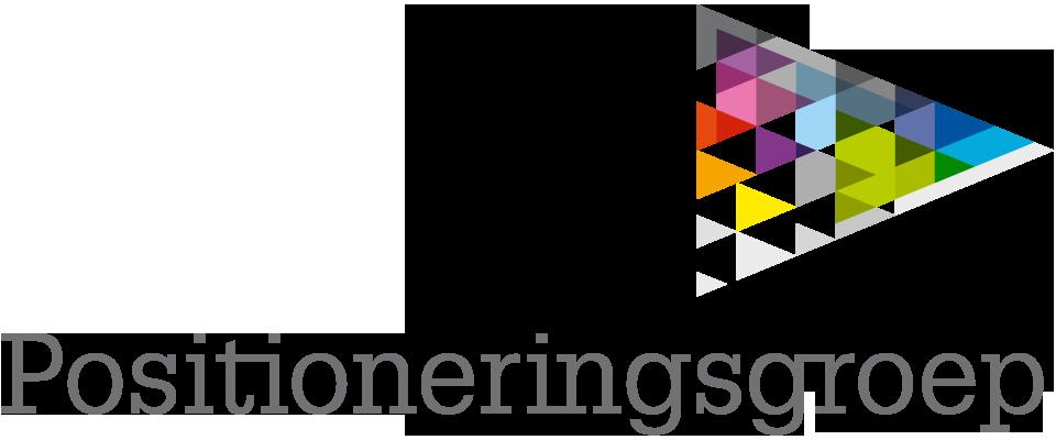 logo positioneringsgroep